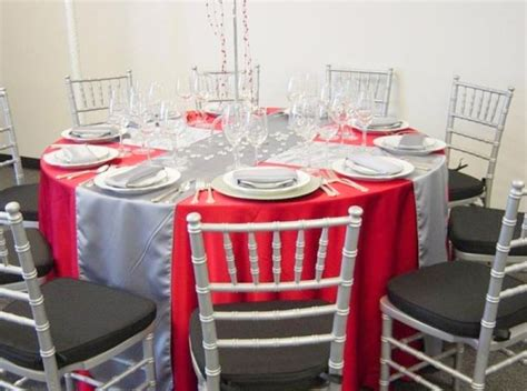 rentals in orange county california event rental