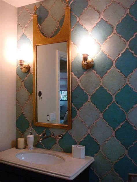 Best 25+ Moroccan tile bathroom ideas on Pinterest