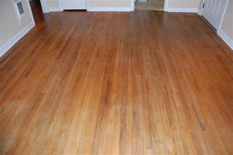 cost of wood flooring oak hardwood flooring prices wood floors