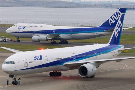 boeing 777 300 range file boeing 777 300 ja756a 6333508455 jpg wikimedia commons