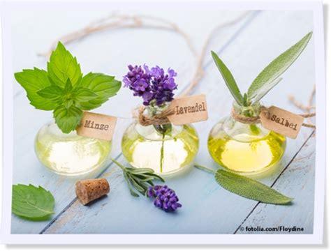 bio parfum selber machen den duft bestimme ich parfum selber machen mytoys