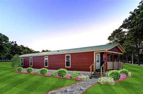 legacy homes tyler tx maverick manufactured homes