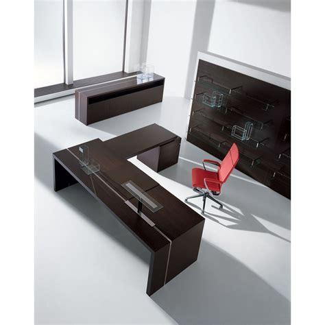 bureau ou table de réunion master ivm