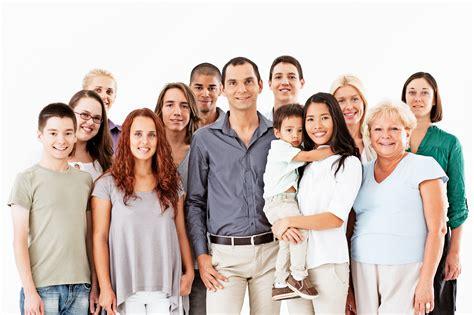 Assunzioni In Mobilità by Lavoro Assunzioni E Incentivi Ai Datori Di Lavoro Family