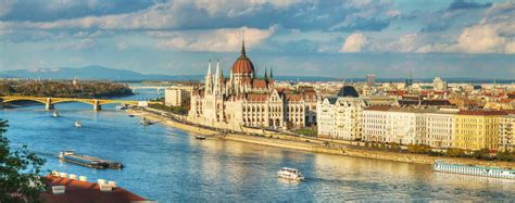 backpackers guide  budapest