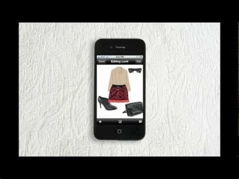 Touch Closet App by 151 Best Anything But Clueless Images On