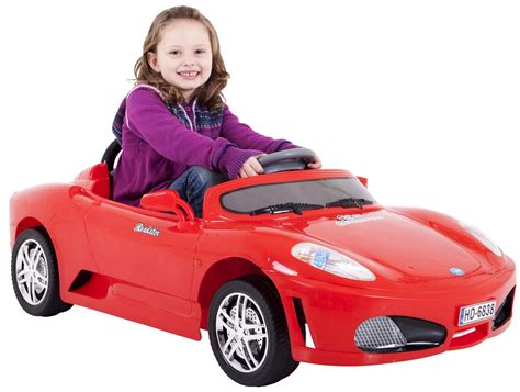 kid motorized car luxury ride on cars kids electric cars little cars for