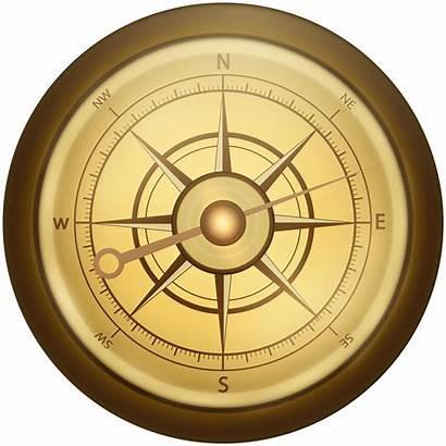 Compass Clipart Yopriceville Transparent