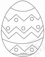 Egg Easter Patterns Template Pattern Drawing Eggs Printable Coloring Shape Bunny Craft Holiday Reddit Coloringpage Eu Getdrawings sketch template
