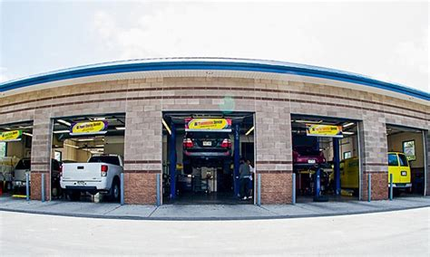 Auto Garage York by S Auto Repair And Tires Up To 47 Fort Collins