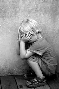 Attachment and Trauma Specialists - Attachment Disorder Reactive attachment disorder of infancy or early childhood