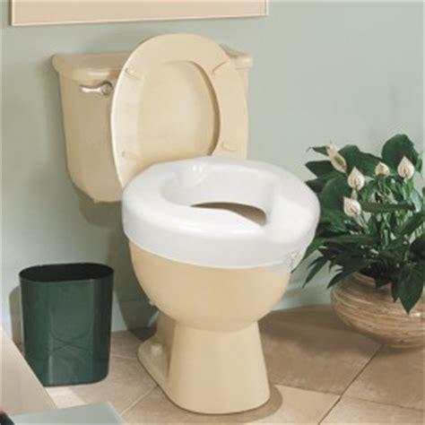 bath safety bathroom safety bath safety aids  products