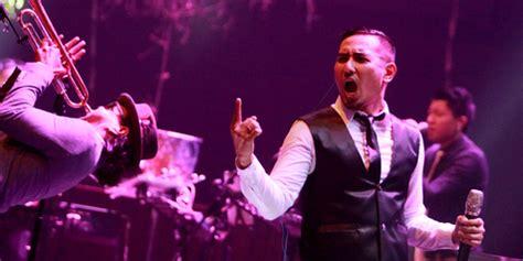 Konser 15 Tahun, Rio Febrian Siapkan Sesuatu Spesial