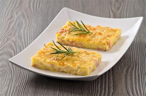 Gateau di patate, la ricetta tradizionale napoletana ...
