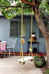 Cheap Garden Swing Seat Picture