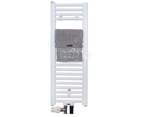 elektrischer handtuchtrockner mit thermostat handtuchtrockner mit thermostat 48284 alde onderdelen
