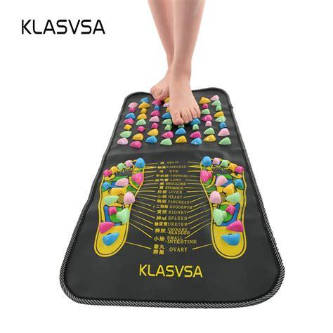 Foot Mat - reflexology mat reviews shopping reflexology mat