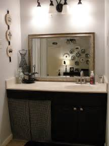 painting bathroom vanity ideas highly regarded black bathroom painting ideas for single sink vanity as well as square mirror