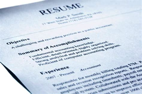 What Overused Resume Phrases >> Most Overused Resume Phrases