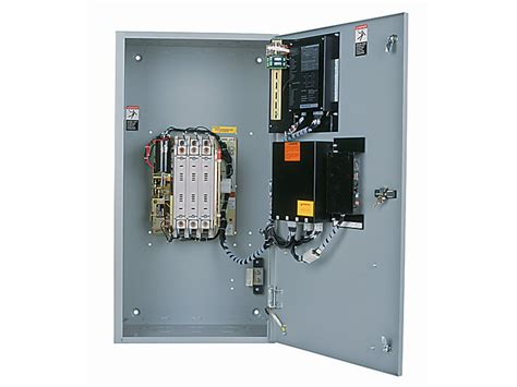 cat cts series automatic transfer switch caterpillar