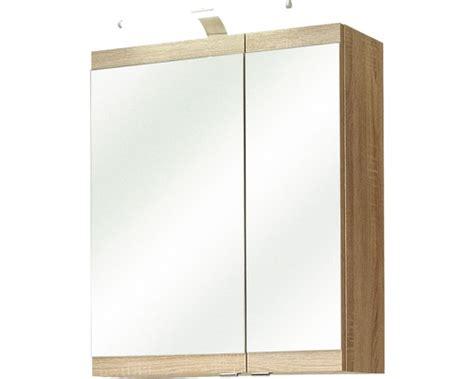 badmöbel eiche natur spiegelschrank eiche bestseller shop f 252 r m 246 bel und einrichtungen