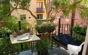 Apartment Patio Decor Apartment ~ Clipgoo