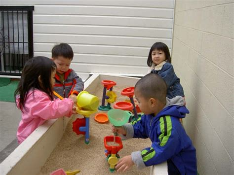 1000 images about preschool sand play on toys 876 | d0d9fa3c0f570d07a61b19dfecc074a0