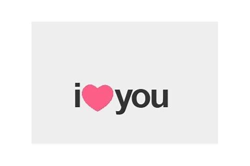 kata cinta dalam bahasa perancis baixaran