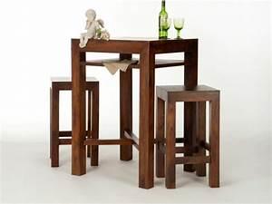 Bar Aus Holz : bar und hocker stroyreestr ~ Eleganceandgraceweddings.com Haus und Dekorationen