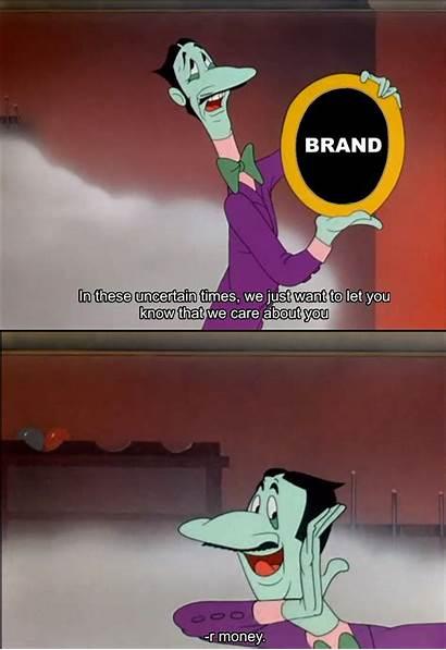 Memes Cartoon Memedroid Brand Meme Corner