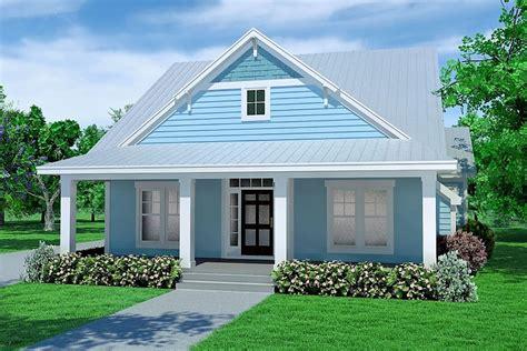 comfy cozy  bedroom cottage nc architectural designs house plans