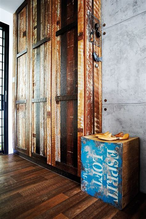industrial home interior linear space concepts photo 4 of 11 home for the