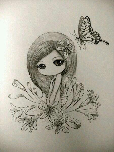 cute  heck drawing board pinterest drawings