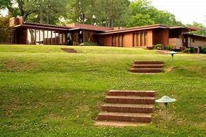 Frank Lloyd Wright Gebäude : frank lloyd wright rosenbaum architecture frank lloyd wright frank lloyd wright architektur ~ Buech-reservation.com Haus und Dekorationen