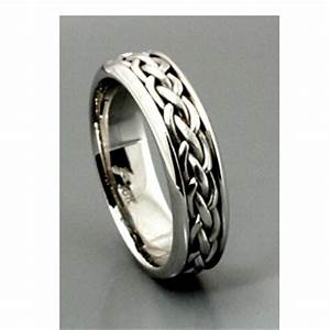 wedding rings pictures mens braided wedding rings With mens braided wedding ring