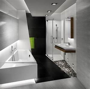 Kleine Moderne Badezimmer : bad ideen f r kleine b der ~ Sanjose-hotels-ca.com Haus und Dekorationen