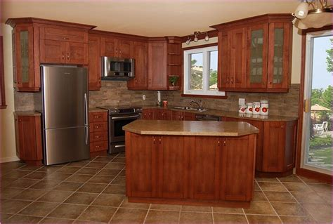 kitchen cabinets layout ideas planning best kitchen layout ideas for a stunning look