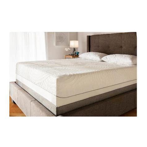 tempur pedic cotton king mattress protector