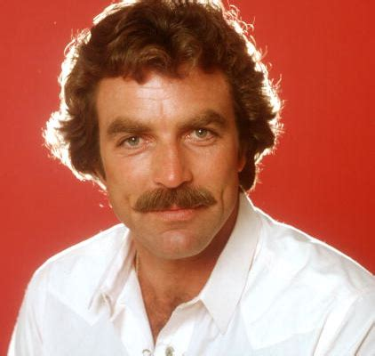 Happy Movember! 12 Men Who Made The Mustache Famous