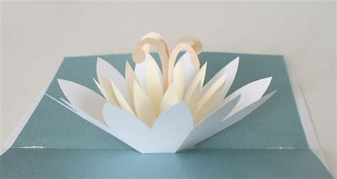 blog planetjune  june gilbank lotus card