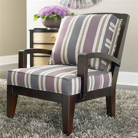 leather accent chairs for living room decor ideasdecor ideas