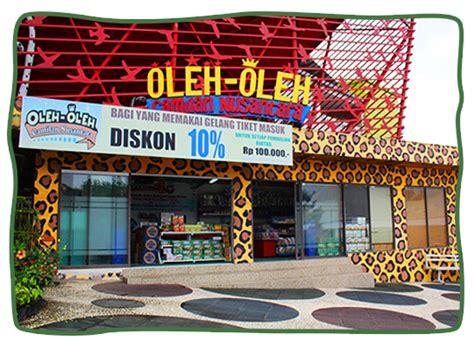 Pasuruan, jawa timur 67156, telp: Facilities - Batu Secret Zoo