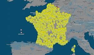 17 Novembre 2018 : gilets jaunes tous les points de blocage pr vus le 17 novembre 2018 ~ Maxctalentgroup.com Avis de Voitures