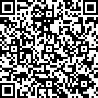 Qr Code Transparent Generator Scanner Codes 코드