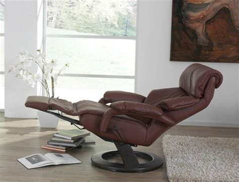 fauteuil relax marseille