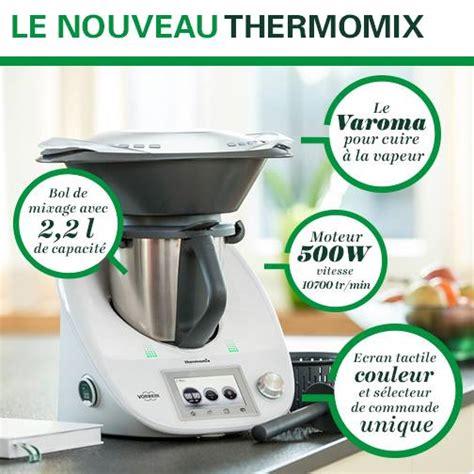 livre cuisine thermomix pièces et accessoires pour thermomix tm5 vorwerk miss pieces com