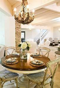 Impress, Your, Guests, With, Your, Own, Shabby, Chic, Interior, Design, Ideas