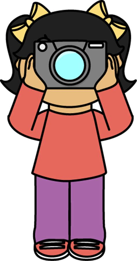 13237 photographer taking a picture clipart photographer clip photographer image