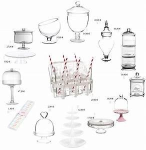 Bar A Bonbon Mariage : 25 best ideas about candy bar mariage on pinterest deco ~ Melissatoandfro.com Idées de Décoration