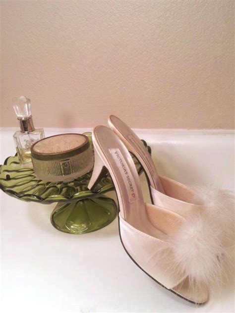Best Bedroom Heels by 1039 Best Images About Vintage Bedroom Style On